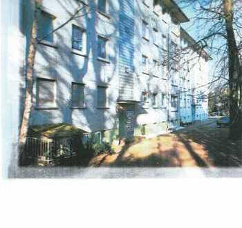 Schöne, bezugsfreie 3-Zimmer Wohnung in Gravenbruch