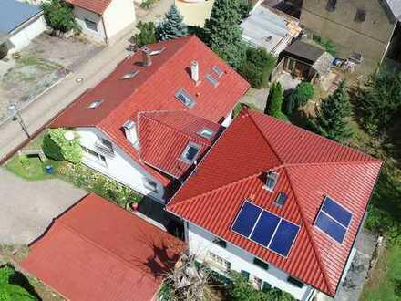 Zwei Häuser zum Preis von Einem!!!