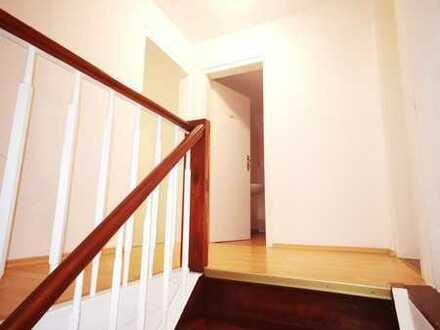 Bad Boll: Schöne 4 Zimmer Dachgeschosswohnung