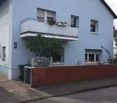 Kapitalanleger! DHH (2 Häuser) gut vermietet zu Verkaufen: LESEN