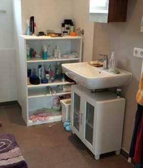 Zimmer in 7er WG - Perfekt für FH-Studenten
