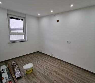 Schöne, moderne zwei Zimmer Wohnung in Friedberg (Hessen), Wetteraukreis
