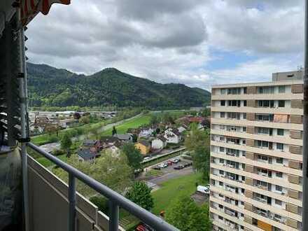 3 Zimmer Wohnung Waldkirch