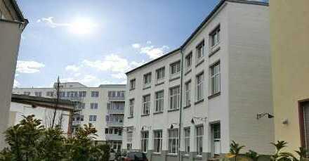 DAS GIBT ES SELTEN!168m² Wohntraum im IndustrieLoftstyle in FFM-Rödelheim, RUHIG&ZENTRAL!