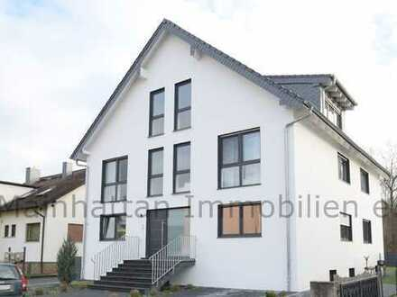 PROVISIONSFREIE 4 ZIMMERWOHNUNG | 146 m² Wohnfläche in guter Lage