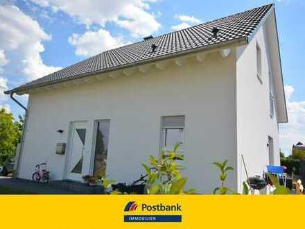 Wunderschönes ruhiges Haus vor den Toren Kassels