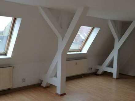 Super schöne 1-Raum Wohnung zum wohlfühlen!