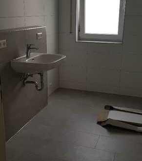 Hochwertige 2- Zimmer Wohnung in Biberach, stadtnah gelegen