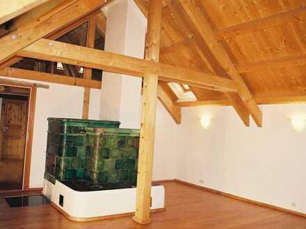 Schöne, gepflegte 3,5-Zimmer-Wohnung mit gehobener Innenausstattung zum Kauf in Bollschweil