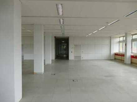 Individuell gestaltbare Büros zu vermieten - 12 Min nach Bayreuth - DE 95448