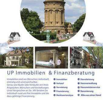 Wohn und Geschäftshaus + Bauplatz für Mehrfamilienhaus