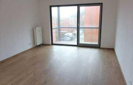 Top-5-Zimmer-Wohnung