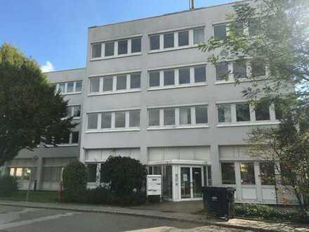 Attraktive Büroflächen in Essen Kettwig | ruhige Lage | zahlreiche Stellplätze | | RUHR REAL