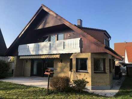 Einfamilienhaus in Schwaig zu verkaufen