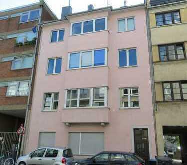1 Zimmer Wohnung Köln Sülz