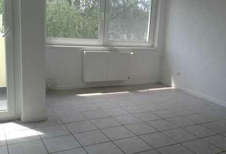 1-Zimmer-Apartment mit Balkon