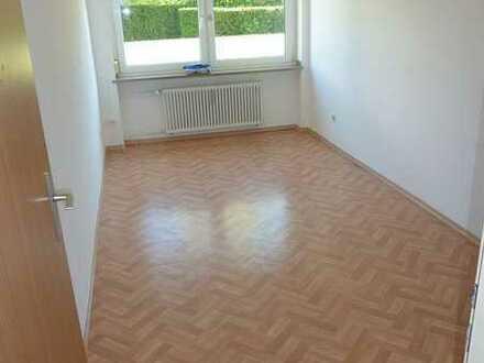 Vermiete an einen Studenten 1 Zimmer in 4er WG in Regensburg Oberisling ab 01.06.2020 oder später