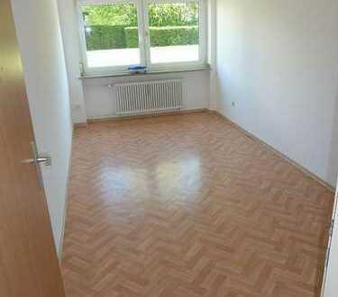 Vermiete an einen Studenten 1 Zimmer in 4er WG in Regensburg Oberisling ab 01.04.2020 oder später