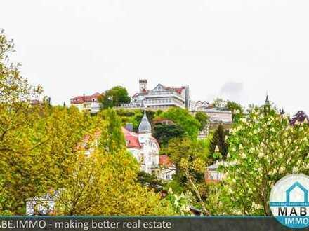 Beeindrucken Sie Ihre Kunden mit dem schönsten Ausblick der Stadt!