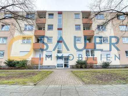 Neu Renoviert und Frei ! Mahndorf nähe Mühle