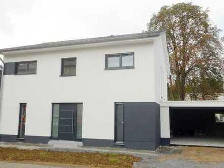 - Domus XL in exclusiver Bauweise und Eff 55 - so was Feines in Sankt Goar