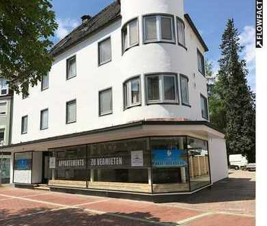 Schönes 2-Raum-Appartement in Bad Wörishofen