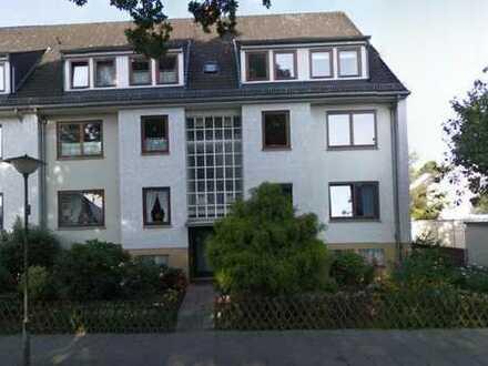 Großes Zimmer in 2er-WG zu vermieten, Bremen Horn-Lehe, Am Rüten