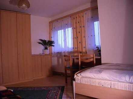 Erschwingliche Wohnung in Bielefeld
