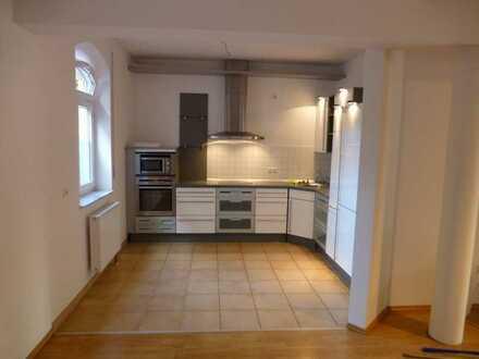 großzügige 2 Zimmer Wohnung in Erlangen Nord! Provisionsfrei!!!