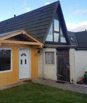 Schönes Mobilheim in bevorzugter Lage am Franz-Felix-See - für die ganze Familie geeignet