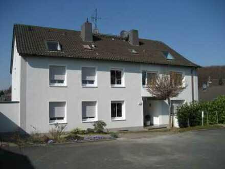 Mehrfamilienhaus in Bochum-Harpen - Nähe Ruhrpark - von Privat