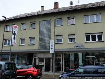 12 von 13 Wohnungs- und Teileigentumseinheiten in Philippsburg für Investoren