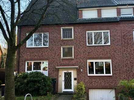 Schönes Haus mit zwölf Zimmern in Mauritz-Mitte, Münster