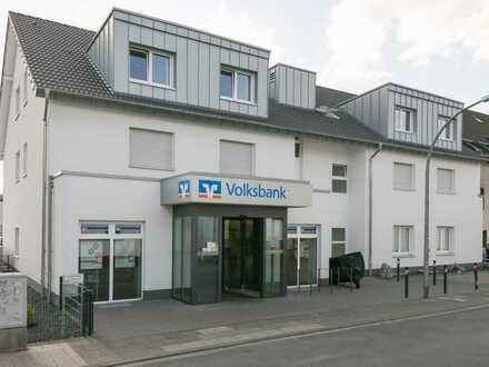Großzügige und vielseitig nutzbare Büro- / Dienstleistungsfläche in Merkenich!