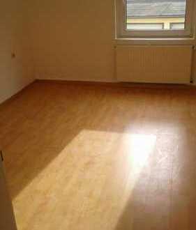 Wunderschöne helle 2,5 Zimmer Wohnung in TOP Lage mit neuem Bad