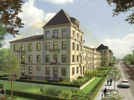 NEU - Leben im Herzen von Dresden - Sie werden sich Wohlfühlen