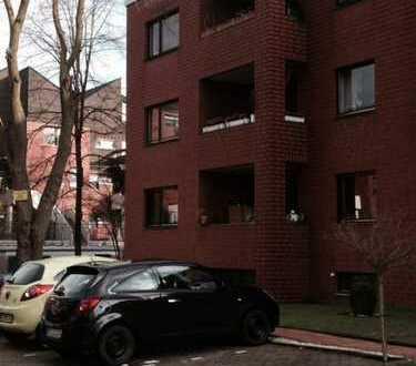 2 Zimmer-Wohnung in Dorsten-Wulfen