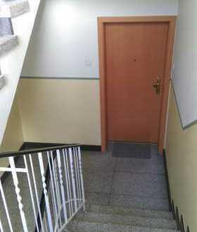 Renovierte 4-Zimmer Wohnung, stadtnah und dennoch grün & ruhig