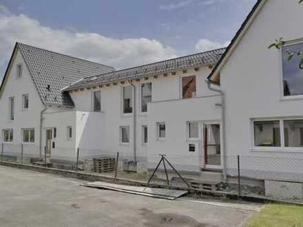 """Herzlich willkommen im Familienwohnensemble """"Wehrstaudenstraße"""""""
