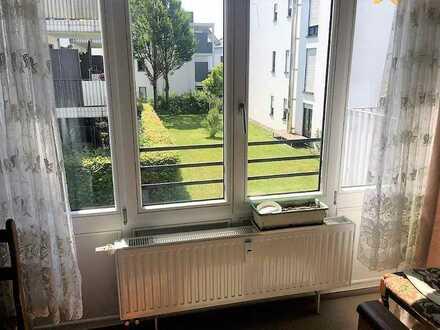 Bezugsfreie seniorengerechte 2-Zi-Wohnung zu verkaufen