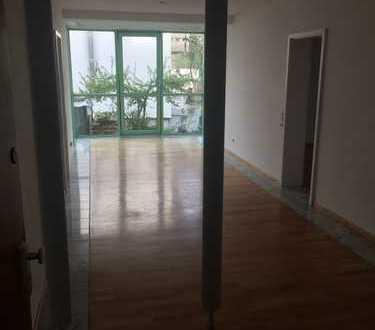 1.200 €, 109 m², 4 Zimmer