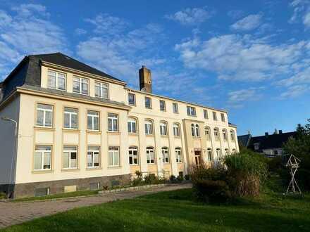 Pension, Pflegeheim, Hotel in Auerbach, als Investitionsobjekt