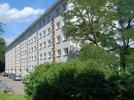 Wohnen auf dem Kapellenberg *23051.92*