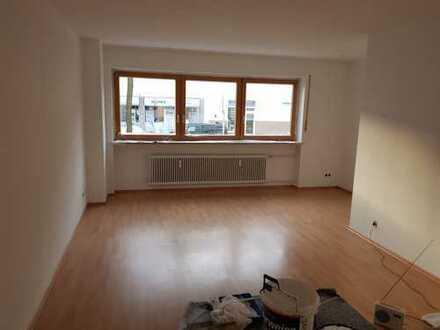 Schöne 2 Zimmer - Wohnung in Moosach