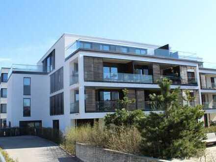 Tutzing am Starnberger See - Gewerbeflächen im Erdgeschoss und Obergeschoss unmittelbare S-Bahnnähe