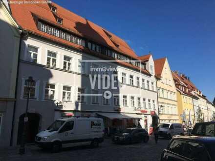 2 ZKB Wohnung TOP-Renoviert ! Lage: Innenstadt!