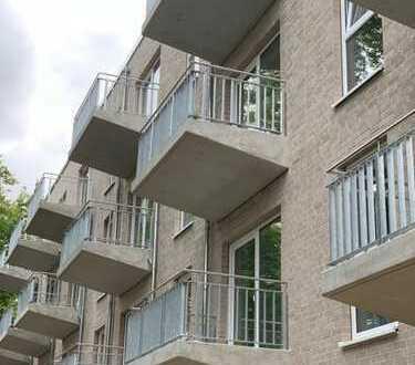 Neubau, Ellenerbrok 50 moderne Wohnungen von 28 bis 80m² jetzt vormerken lassen!