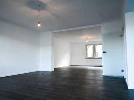 990 €, 105 m², 3,5 Zimmer