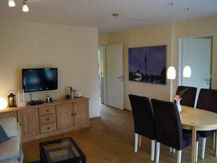 Mitbewohner/in für große und schöne und 71m² Wohnung gesucht
