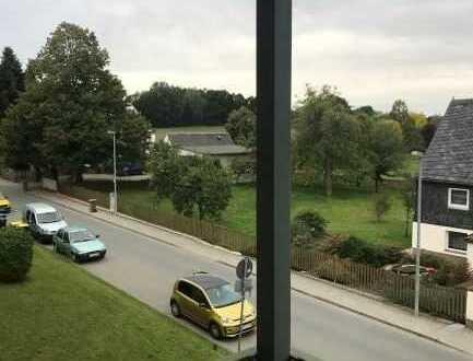 +++ 3 Zimmer mit Balkon in grüner Lage zum Top-Preis +++